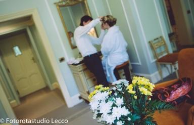 villadeste-lakecomo-weddingphotographers-fotorota (2)