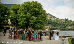 villadeste-lakecomo-weddingphotographers-fotorota (20)