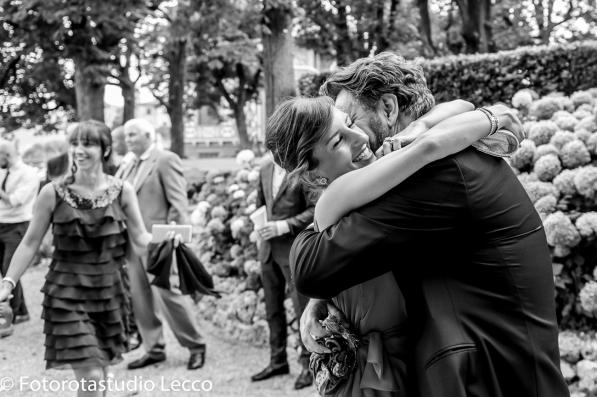 villadeste-lakecomo-weddingphotographers-fotorota (23)