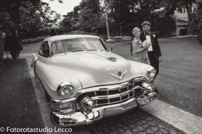 villadeste-lakecomo-weddingphotographers-fotorota (25)