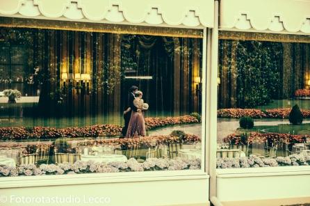 villadeste-lakecomo-weddingphotographers-fotorota (29)