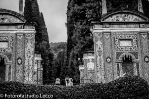 villadeste-lakecomo-weddingphotographers-fotorota (31)