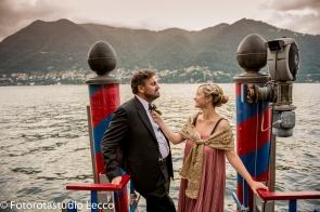 villadeste-lakecomo-weddingphotographers-fotorota (35)