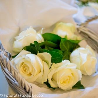villadeste-lakecomo-weddingphotographers-fotorota (5)