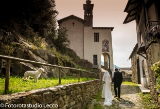 weddingphotographer-lakecomo-palazzo-gallio-gravedona (12)
