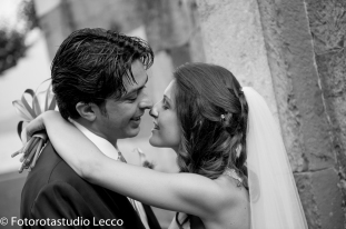 weddingphotographer-lakecomo-palazzo-gallio-gravedona (13)