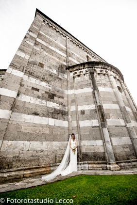 weddingphotographer-lakecomo-palazzo-gallio-gravedona (14)