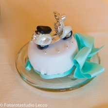 weddingphotographer-lakecomo-palazzo-gallio-gravedona (16)