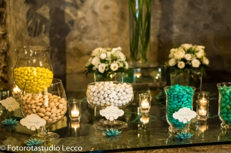 weddingphotographer-lakecomo-palazzo-gallio-gravedona (17)