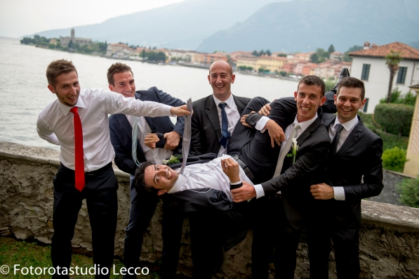 weddingphotographer-lakecomo-palazzo-gallio-gravedona (18)