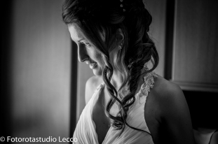 weddingphotographer-lakecomo-palazzo-gallio-gravedona (2)