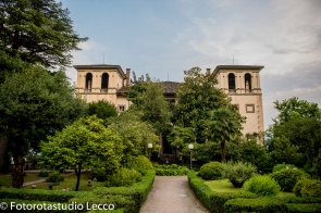 weddingphotographer-lakecomo-palazzo-gallio-gravedona (20)