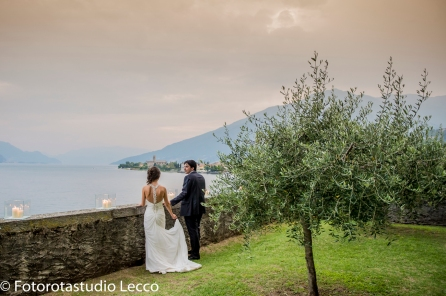 weddingphotographer-lakecomo-palazzo-gallio-gravedona (22)
