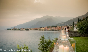 weddingphotographer-lakecomo-palazzo-gallio-gravedona (23)