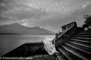 weddingphotographer-lakecomo-palazzo-gallio-gravedona (24)