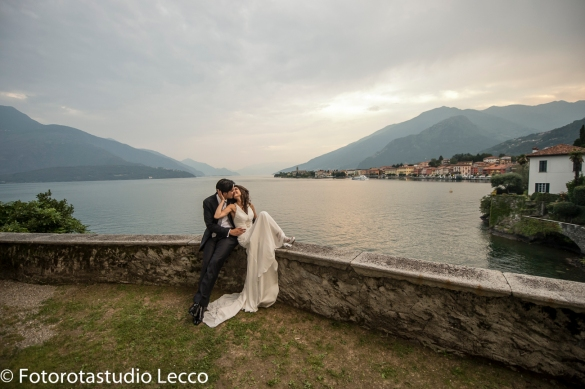 weddingphotographer-lakecomo-palazzo-gallio-gravedona (25)
