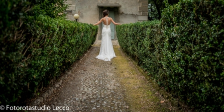 weddingphotographer-lakecomo-palazzo-gallio-gravedona (26)