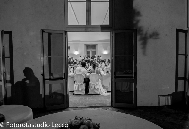 weddingphotographer-lakecomo-palazzo-gallio-gravedona (28)