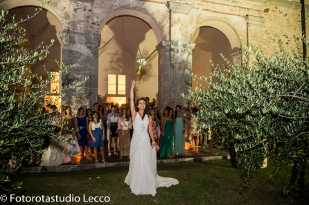weddingphotographer-lakecomo-palazzo-gallio-gravedona (31)