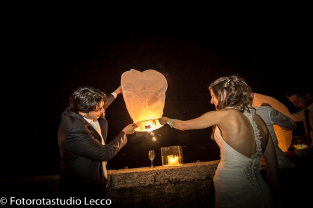 weddingphotographer-lakecomo-palazzo-gallio-gravedona (32)
