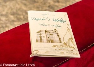 weddingphotographer-lakecomo-palazzo-gallio-gravedona (4)