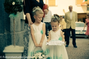 weddingphotographer-lakecomo-palazzo-gallio-gravedona (5)
