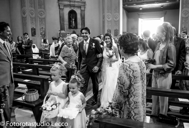 weddingphotographer-lakecomo-palazzo-gallio-gravedona (6)