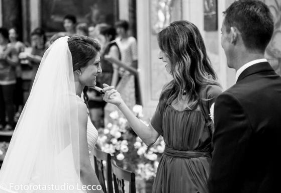 weddingphotographer-lakecomo-palazzo-gallio-gravedona (9)