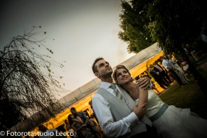 ristorante-i-tre-puc-cura-carpignano-pavia-fotografo-fotorotastudio (33)