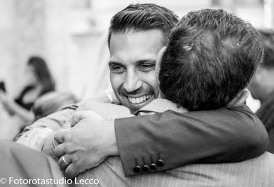 castello-di-monasterolo-fotografo-matrimonio-fotorotastudio (11)