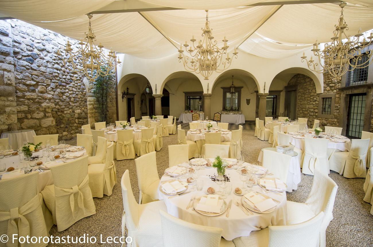 Matrimonio In Un Castello : Fotografo matrimonio bergamo castello di monasterolo