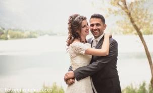 castello-di-monasterolo-fotografo-matrimonio-fotorotastudio (16)