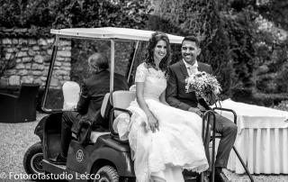castello-di-monasterolo-fotografo-matrimonio-fotorotastudio (18)