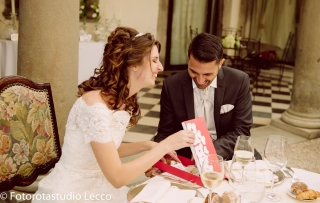 castello-di-monasterolo-fotografo-matrimonio-fotorotastudio (19)