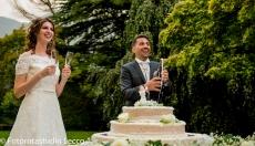 castello-di-monasterolo-fotografo-matrimonio-fotorotastudio (21)