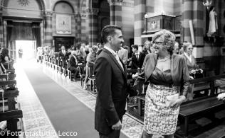 castello-di-monasterolo-fotografo-matrimonio-fotorotastudio (6)