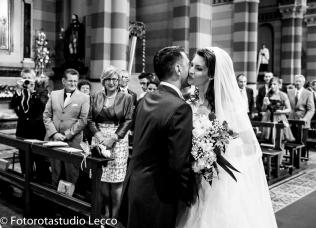 castello-di-monasterolo-fotografo-matrimonio-fotorotastudio (7)