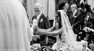 matrimonio-castello-di-rossino-fotorotastudio (11)