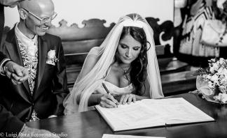 matrimonio-castello-di-rossino-fotorotastudio (12)