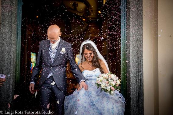 matrimonio-castello-di-rossino-fotorotastudio (13)