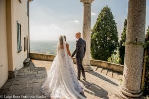 matrimonio-castello-di-rossino-fotorotastudio (15)