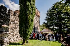 matrimonio-castello-di-rossino-fotorotastudio (16)