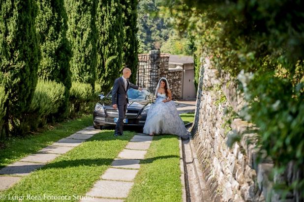 matrimonio-castello-di-rossino-fotorotastudio (17)