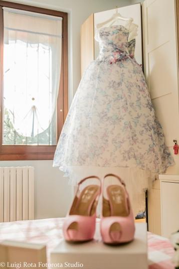 matrimonio-castello-di-rossino-fotorotastudio (2)