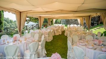 matrimonio-castello-di-rossino-fotorotastudio (20)