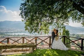 matrimonio-castello-di-rossino-fotorotastudio (23)