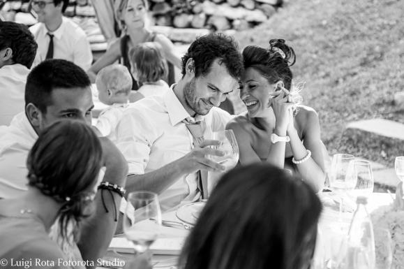 matrimonio-castello-di-rossino-fotorotastudio (28)