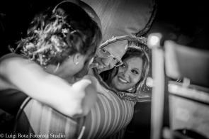 matrimonio-castello-di-rossino-fotorotastudio (30)