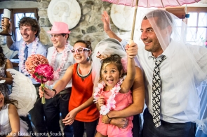 matrimonio-castello-di-rossino-fotorotastudio (31)
