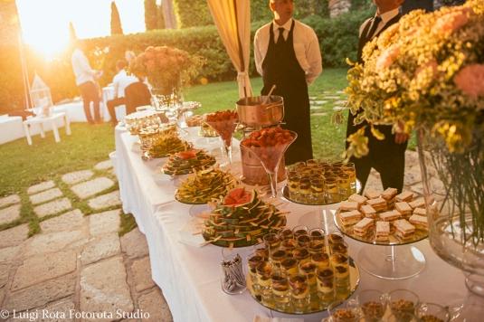 matrimonio-castello-di-rossino-fotorotastudio (33)
